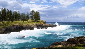 Kiama | Illawarram| National Training Masters