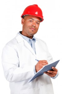 diploma of work health and safety