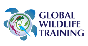 Global Wild Life Training